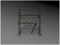 065-NEHEMIAS Y RECONSTRUCCION MURO
